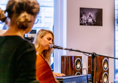 EVENTS 2019_AT_LifeLike Art&Music III_web_EVENTS 2019_AT_LifeLike Art&Music III_hi_IMG_2227