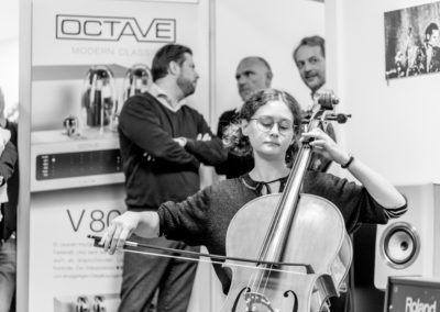 EVENTS 2019_AT_LifeLike Art&Music III_web_EVENTS 2019_AT_LifeLike Art&Music III_hi_IMG_2238