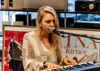 EVENTS 2019_AT_LifeLike Art&Music III_web_EVENTS 2019_AT_LifeLike Art&Music III_hi_IMG_2276-2
